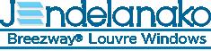 Jendelanako.com Logo